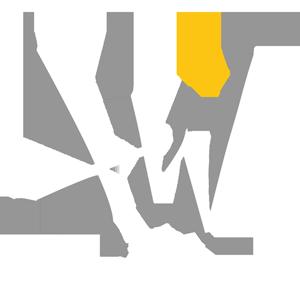 """Hubert """"Hub"""" Więcek"""